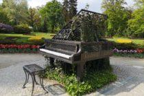 kudowa-zdrój-ogród-muzyczny