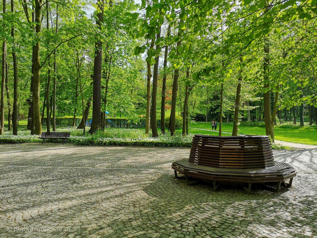 park-zdrojowy-plac-zabaw-kudowa