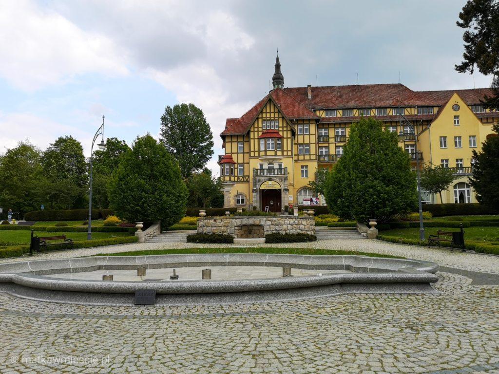 sanatorium-park-zdrojowy-kudowa