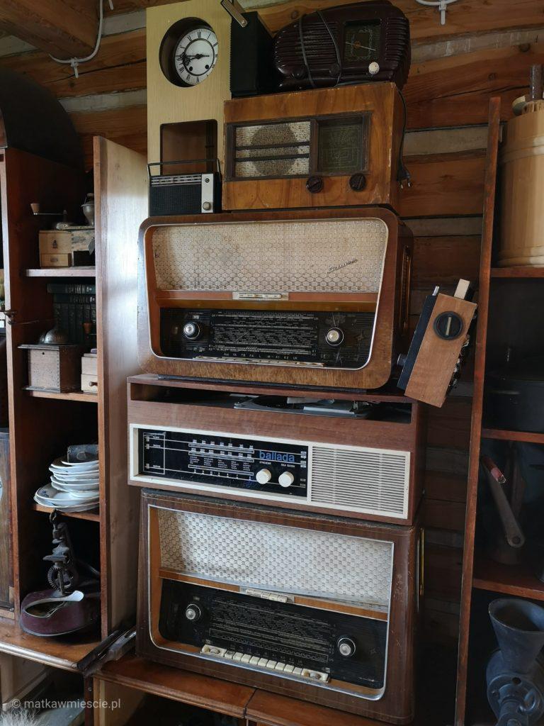muzeum-stare-radio