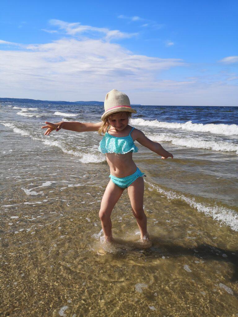 morze-bałtyckie-jelitkowo