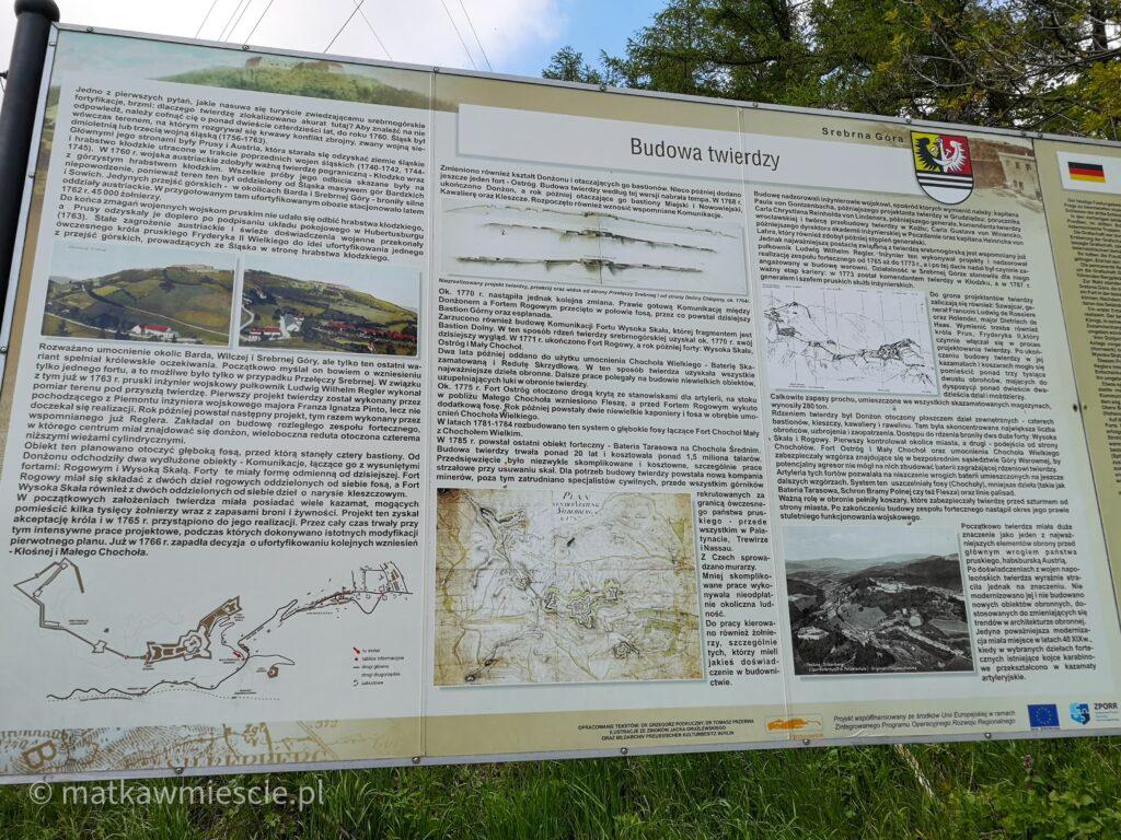 budowa-twierdzy-srebrna-gora
