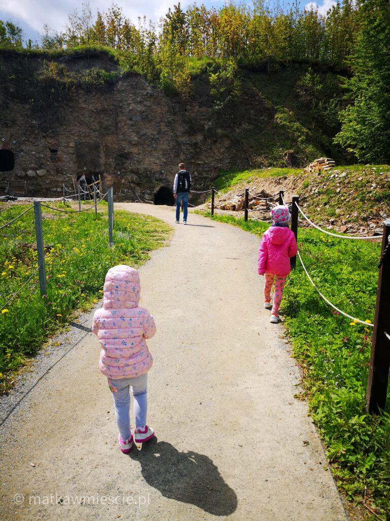 zwiedzanie-srebrnej-gory