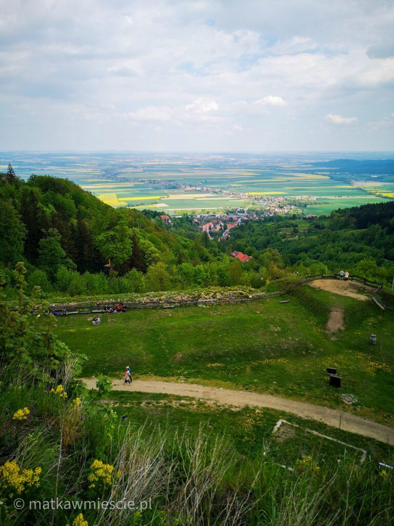 widok-srebrna-gora