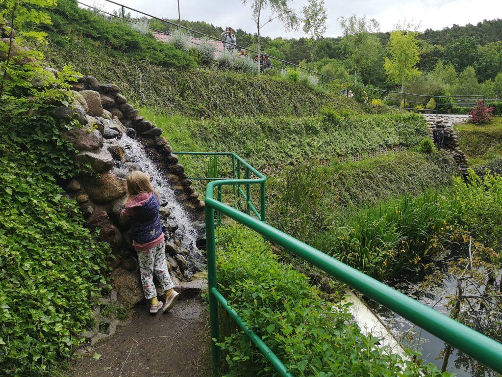 zoo-gdańsk-oliwa