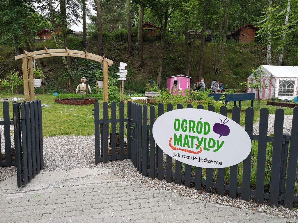 ogród-matyldy-zoo-gdansk