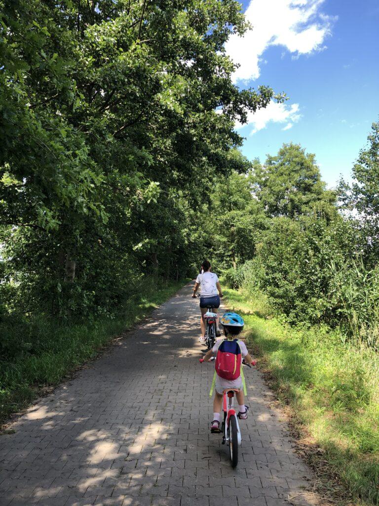 dolina-baryczy-na-rowerach