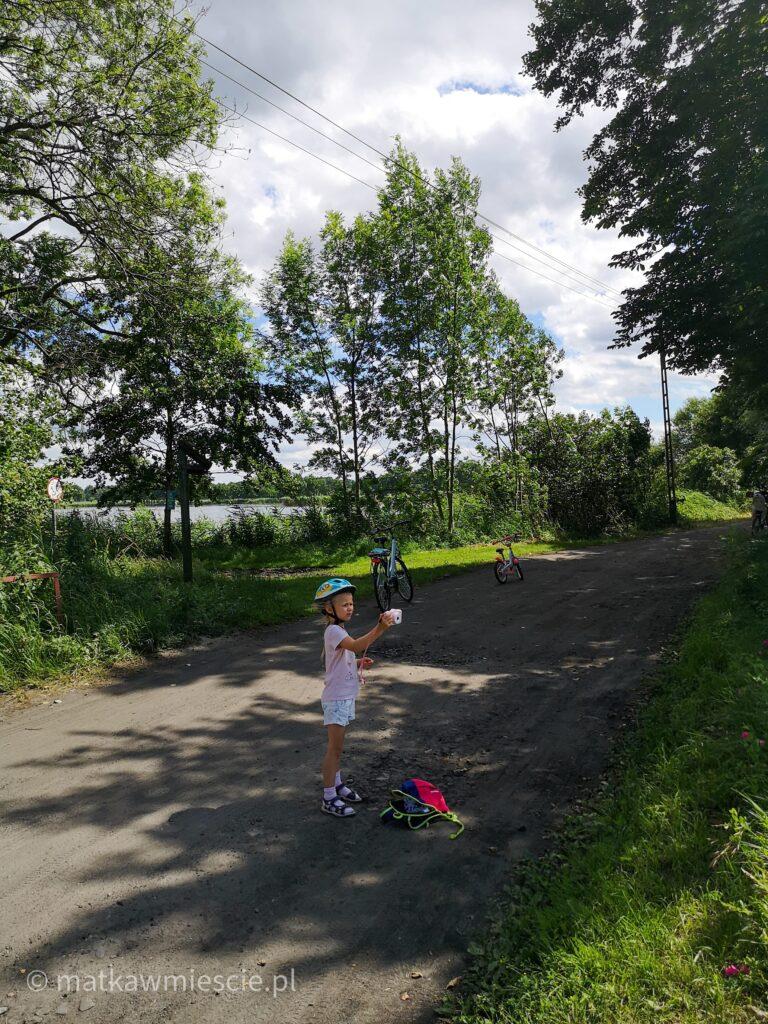 reporterka-dolina-baryczy