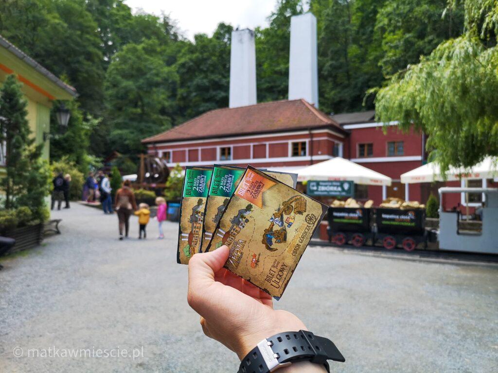 złoty-stok-bilety