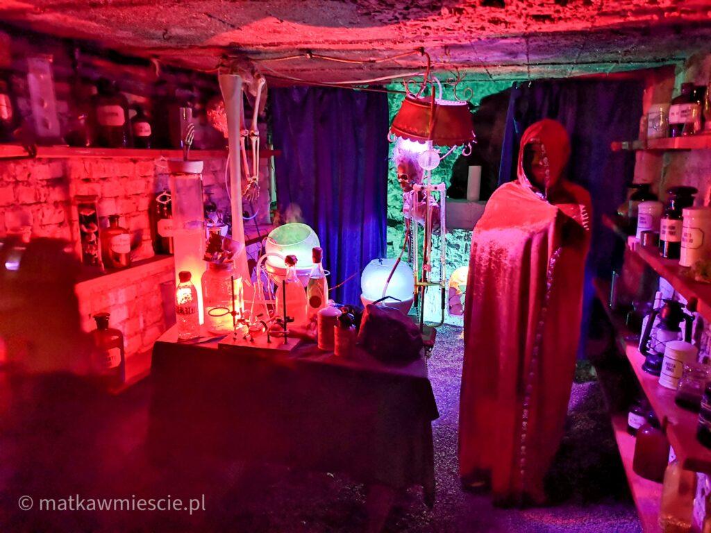laboratorium-kopalnia-zlota