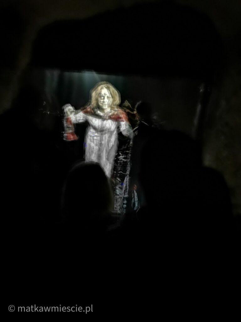 hologram-kopalnia-złota