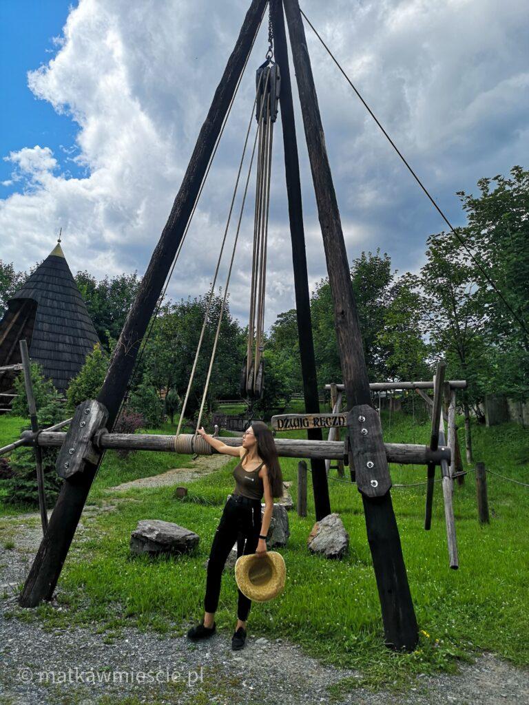 sredniowieczna-osada-gornicza