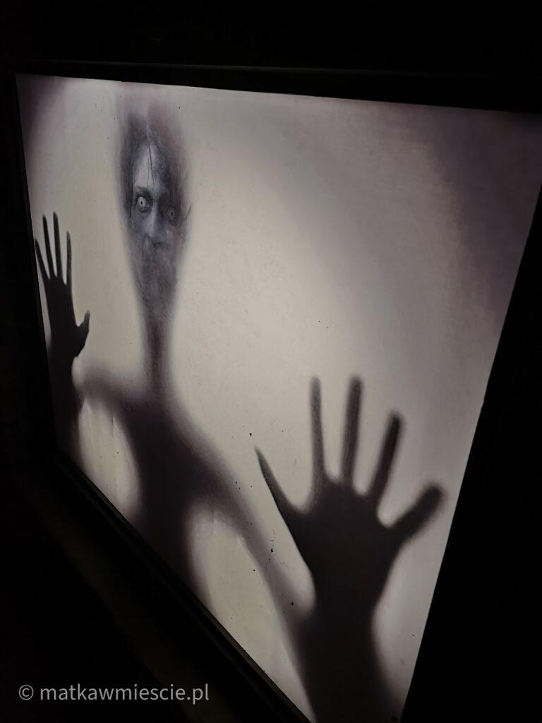 labirynt-strachu
