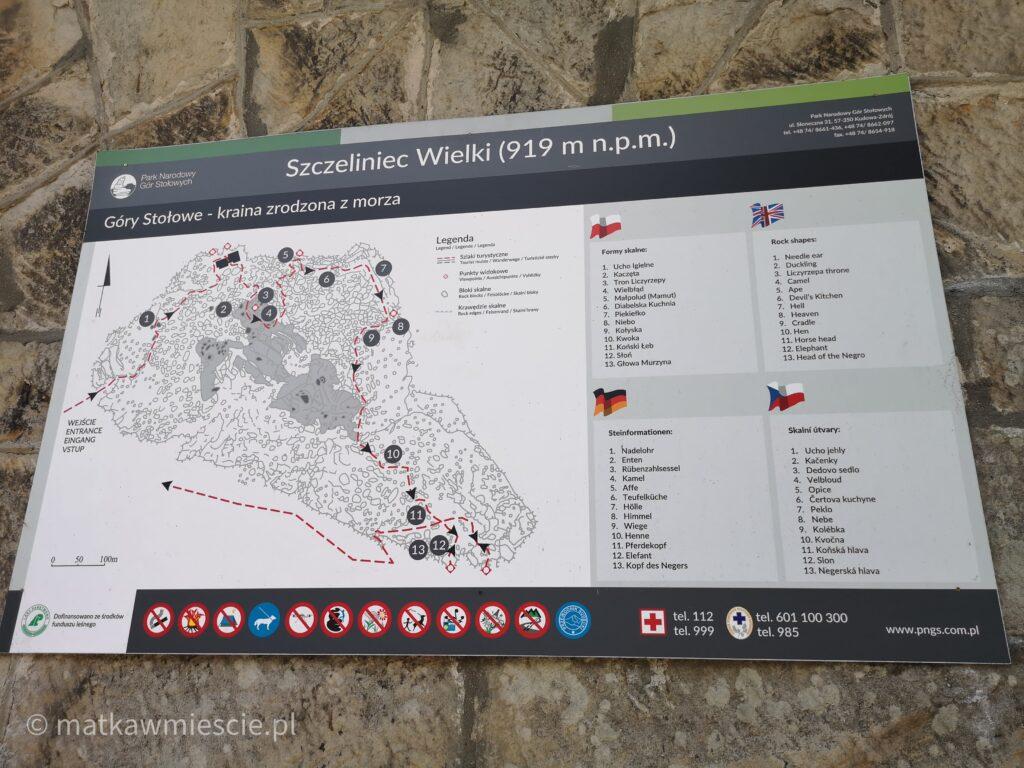 mapa-labirynt-skalny