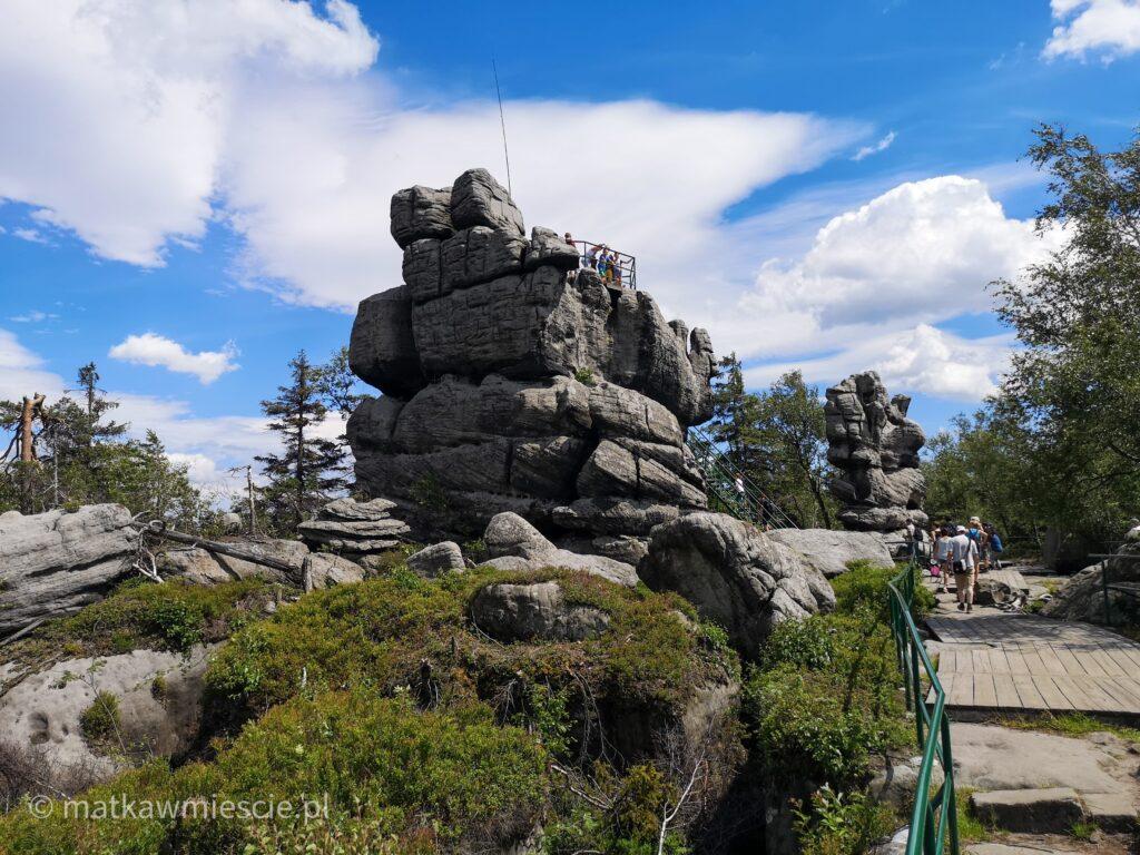 szczeliniec-taras-widokowy