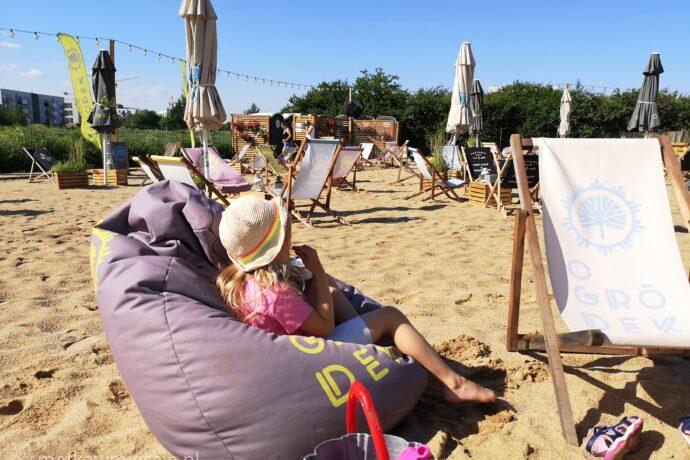 bar-plażowy-ogródek