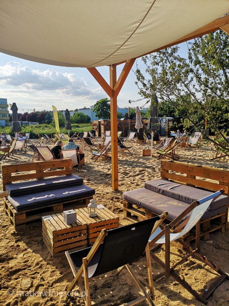 strefa-relaksu-bar-plażowy