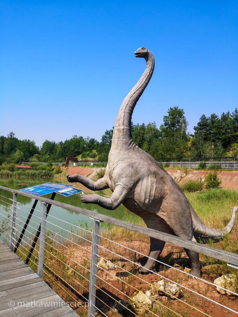 dinozaury-na-sciezce-dydaktycznej