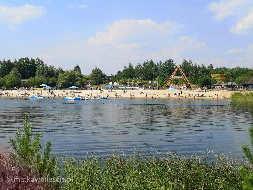 plaża-kąpielisko-krasiejów