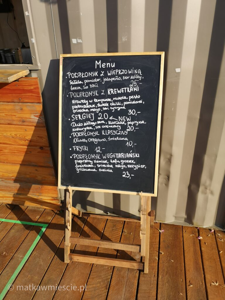 menu-jedzenie-ogródek