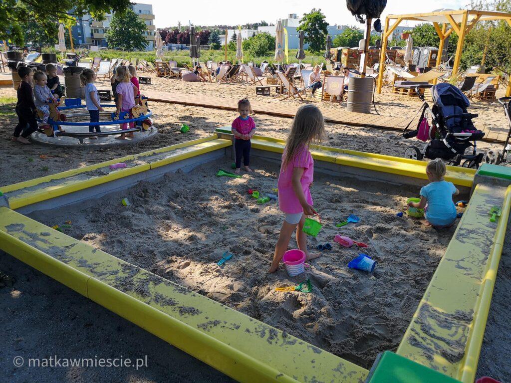 piaskownica-bar-plażowy