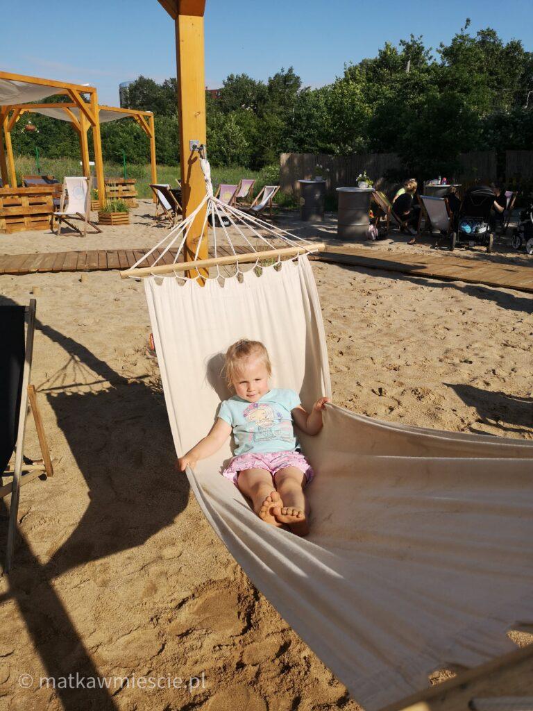hamak-bar-plażowy-ogródek