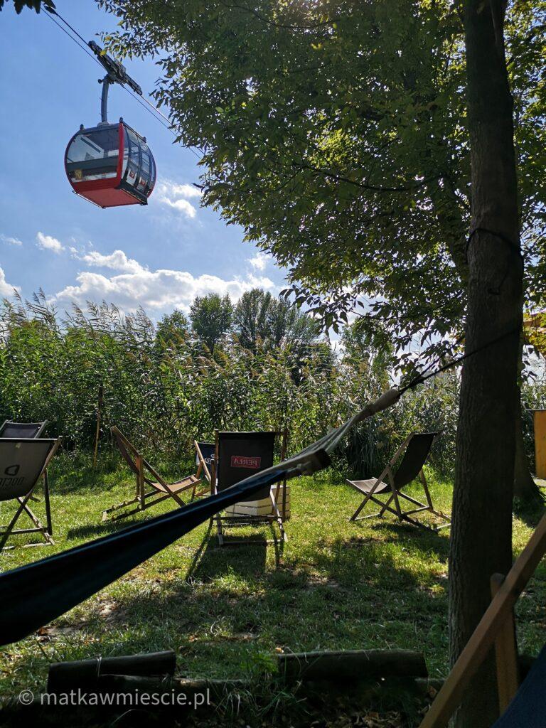 strefa-chillout-polinka