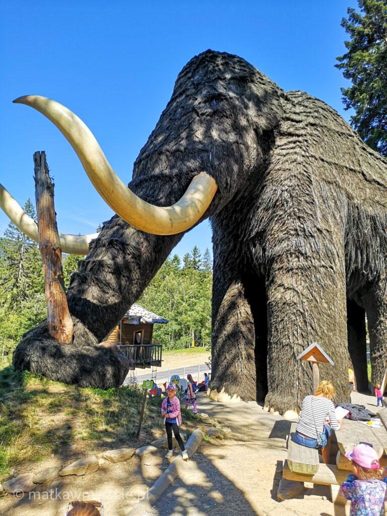 mamut-dolni-morava