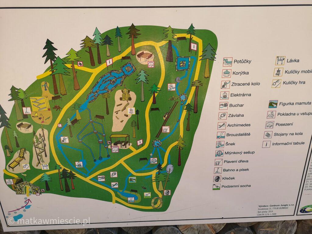 mapa-mamutkowy-wodny-park