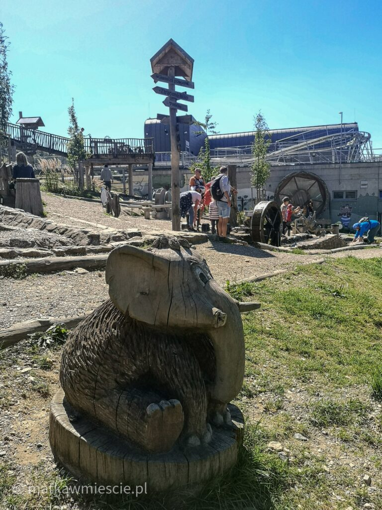 mamutkowy-wodny-park