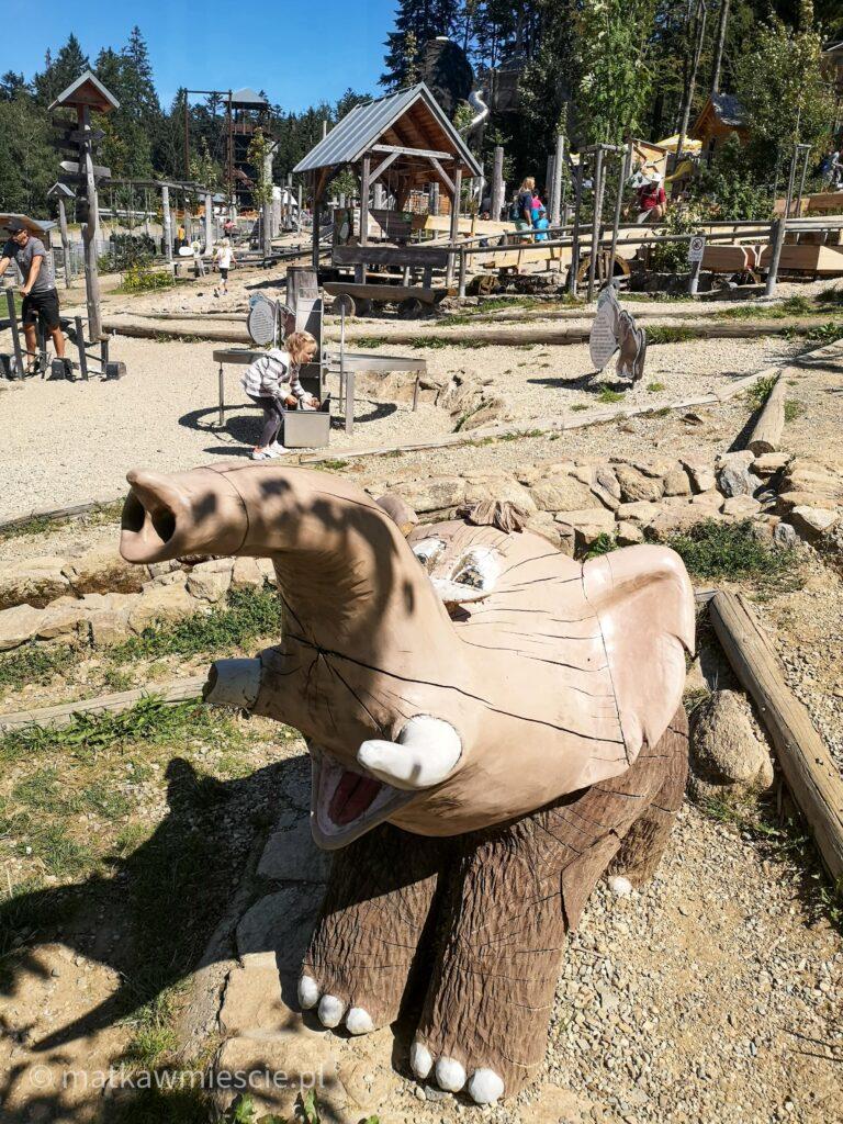 mamutkowy-wodny-park-dolni-morava