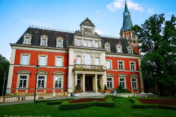 pałac-pawłowice-wroclaw