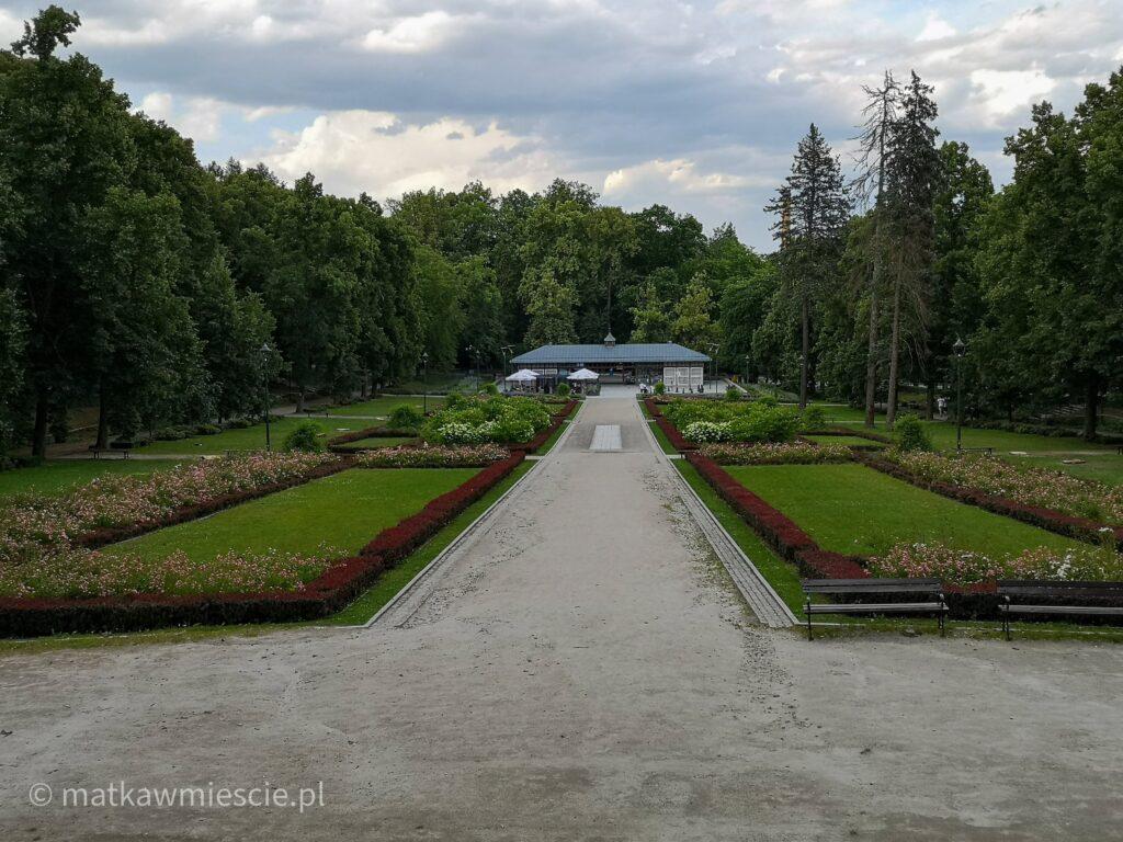 aleja-park-szachowy