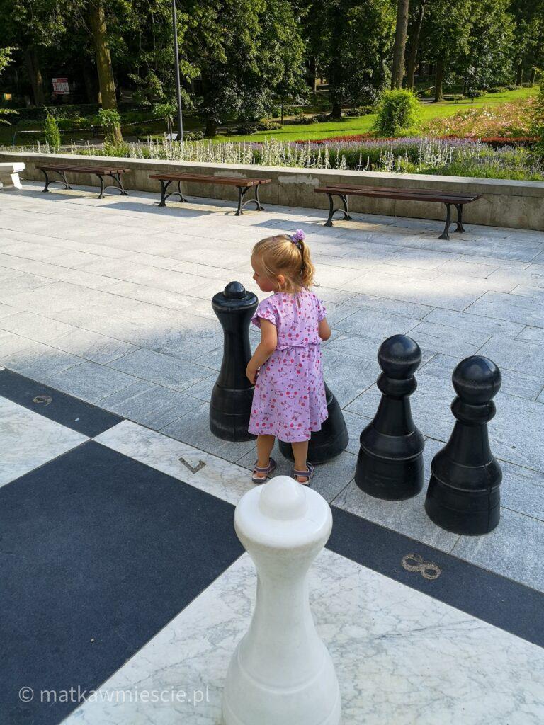 mega-szachy-plenerowe