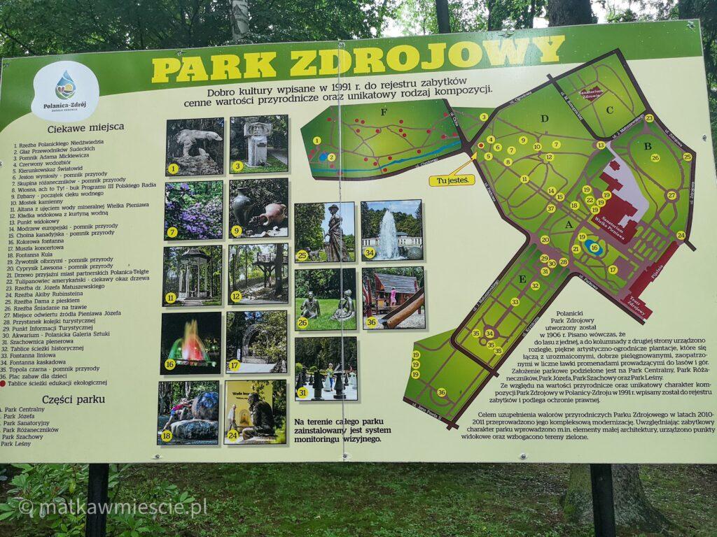 mapa-park-zdrojowy-polanica