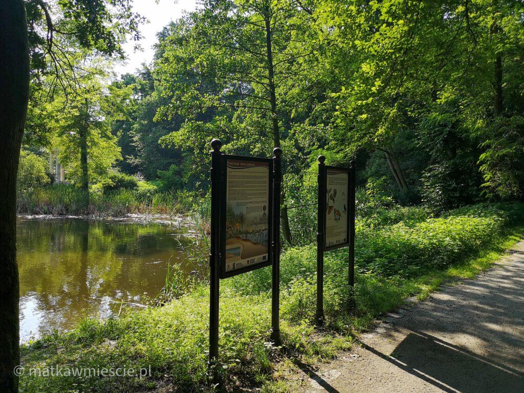 tablice-edukacyjne-park-pawlowicki