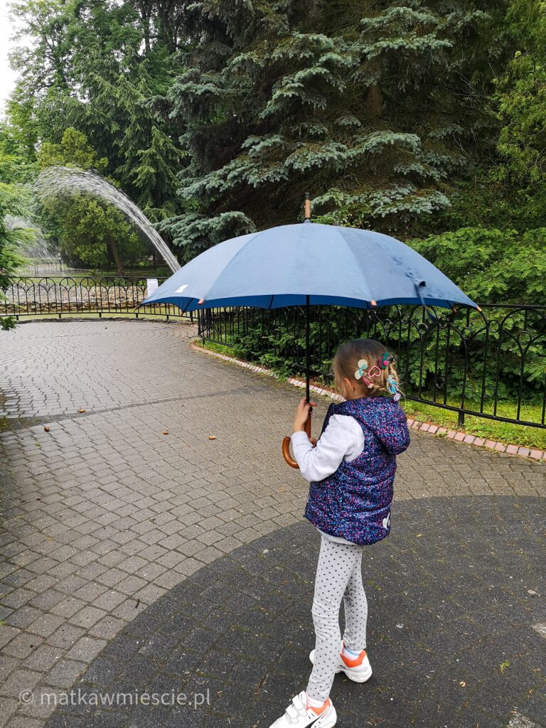 fontanna-polanica-zdroj