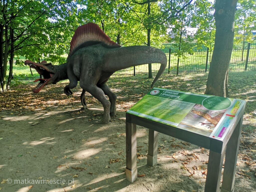 dinozaury-lubin