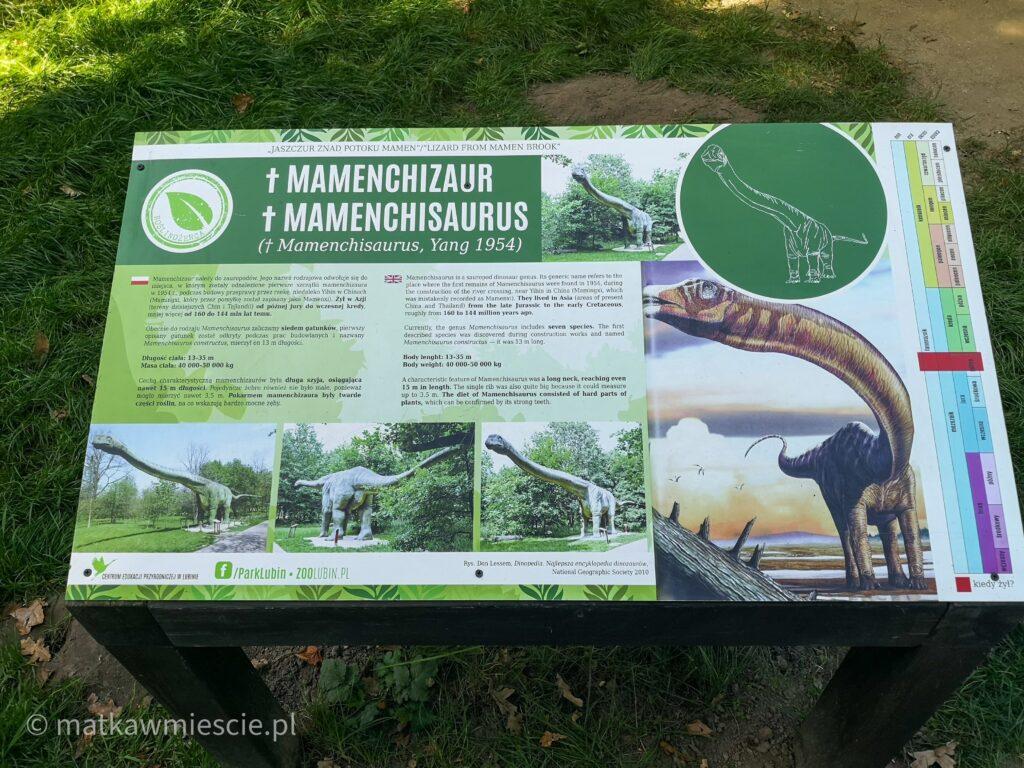 tablica-informacyjna-dinozaury