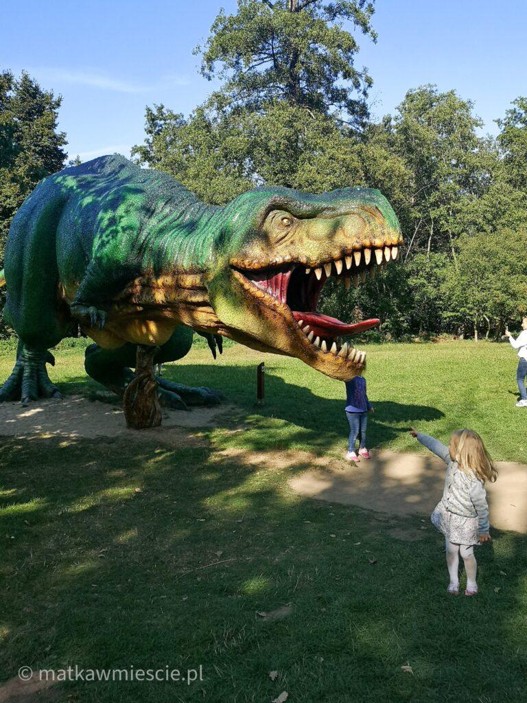 t-rex-lubin