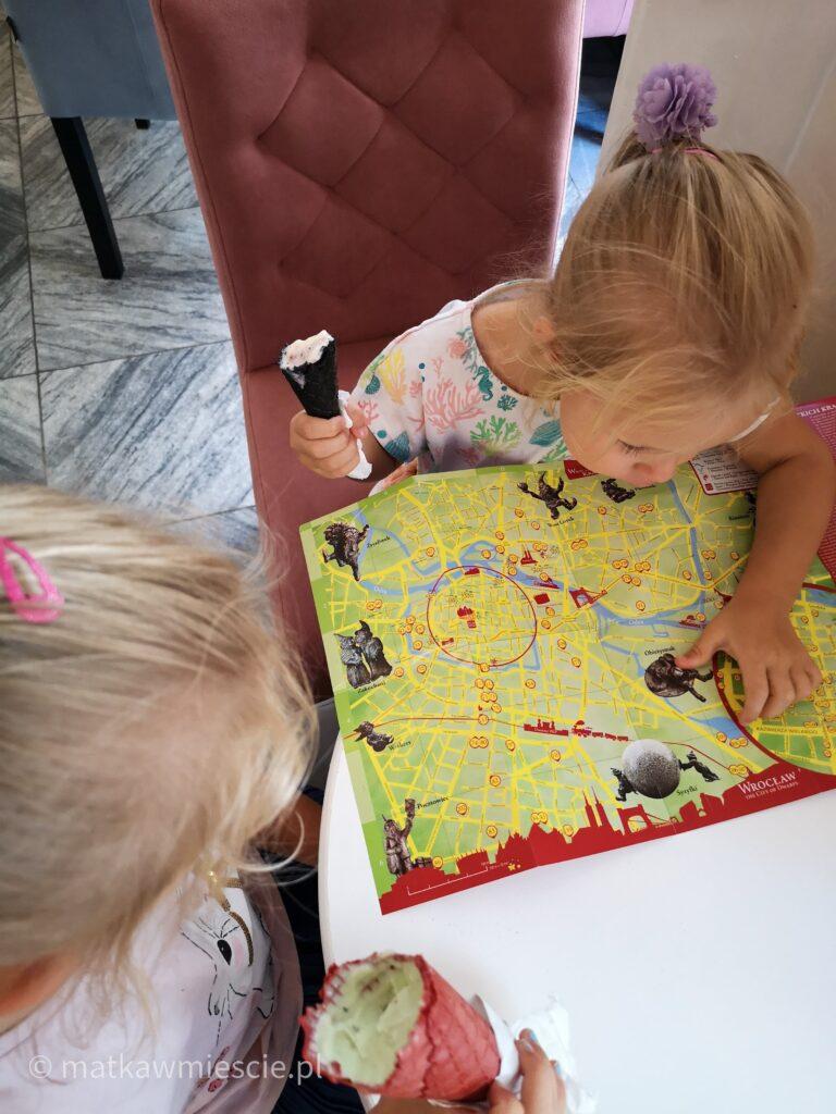 mapa-z-krasnalami