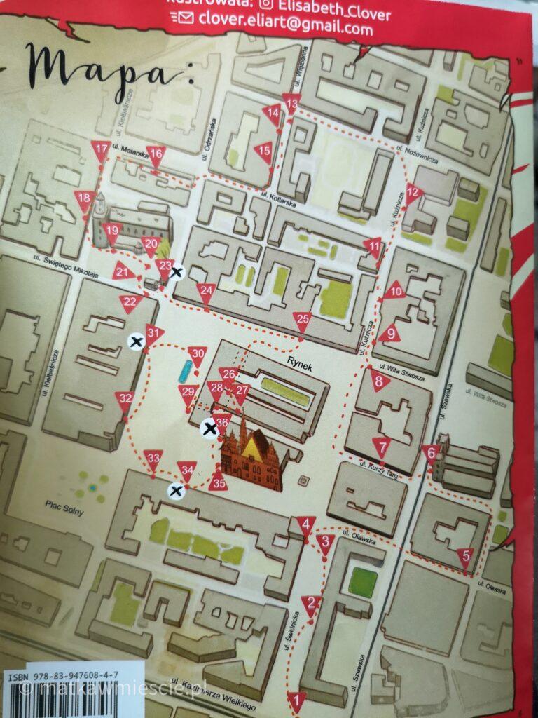 mapa-wrocławia-z-krasnalami