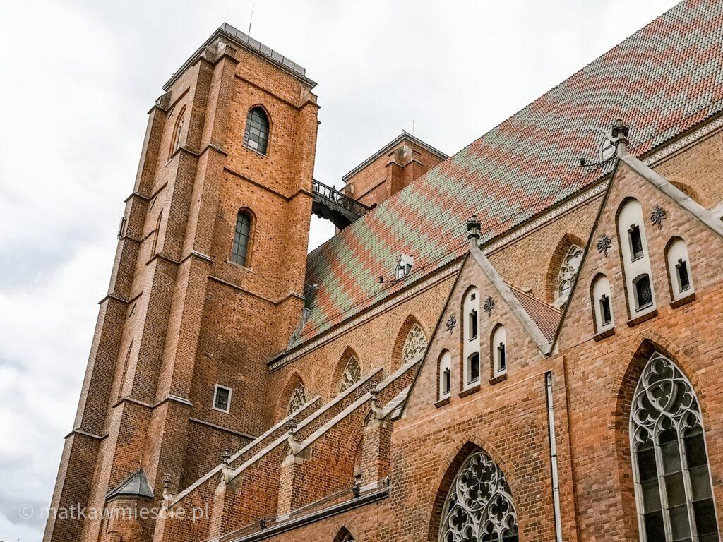 katedra-sw-marii-magdaleny
