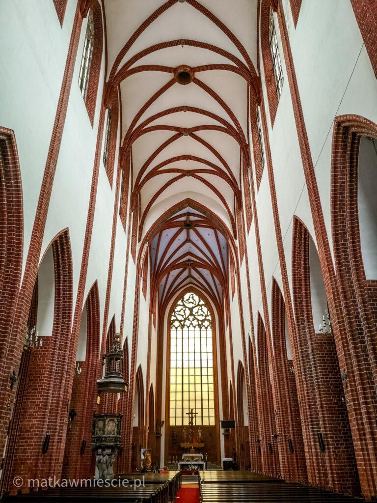 wnetrze-katedry-sw-marii-magdaleny