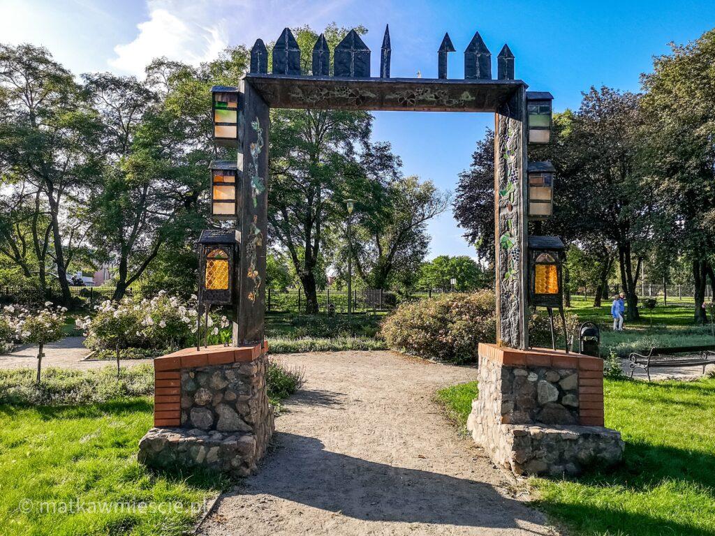 brama-park-wrocławski