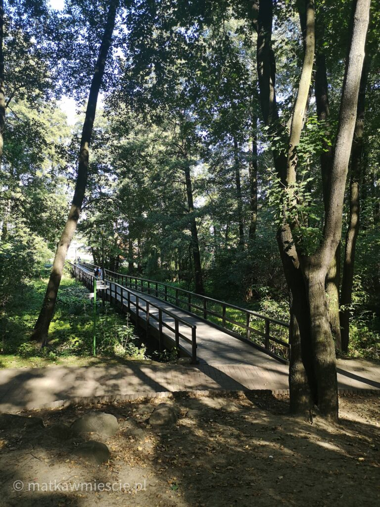 mostek-park-wrocławski