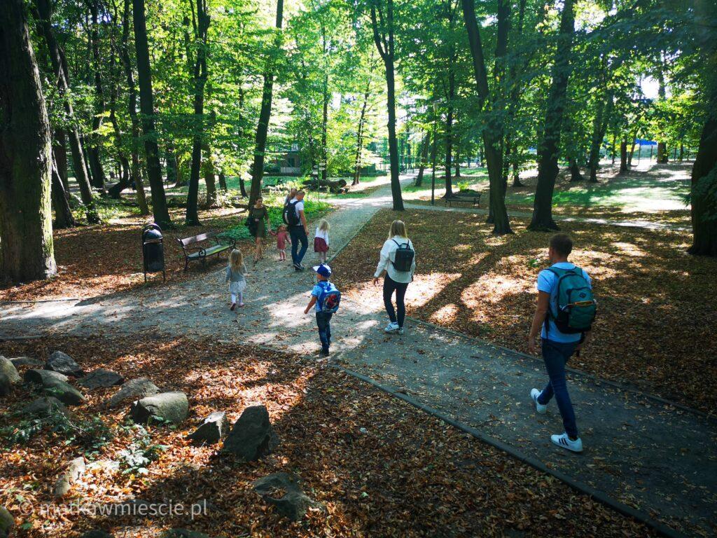 spacer-park-wrocławski