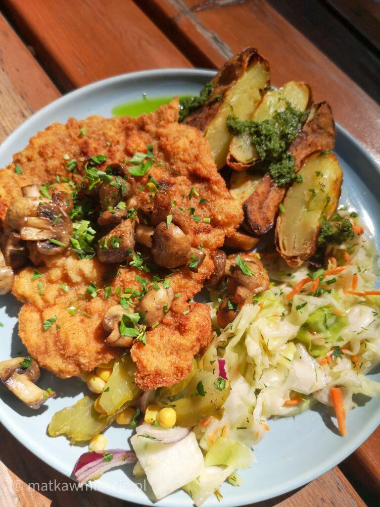 schabowy-ziemniak