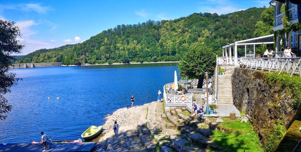 jjezioro-bystrzyckie-fregata-tama