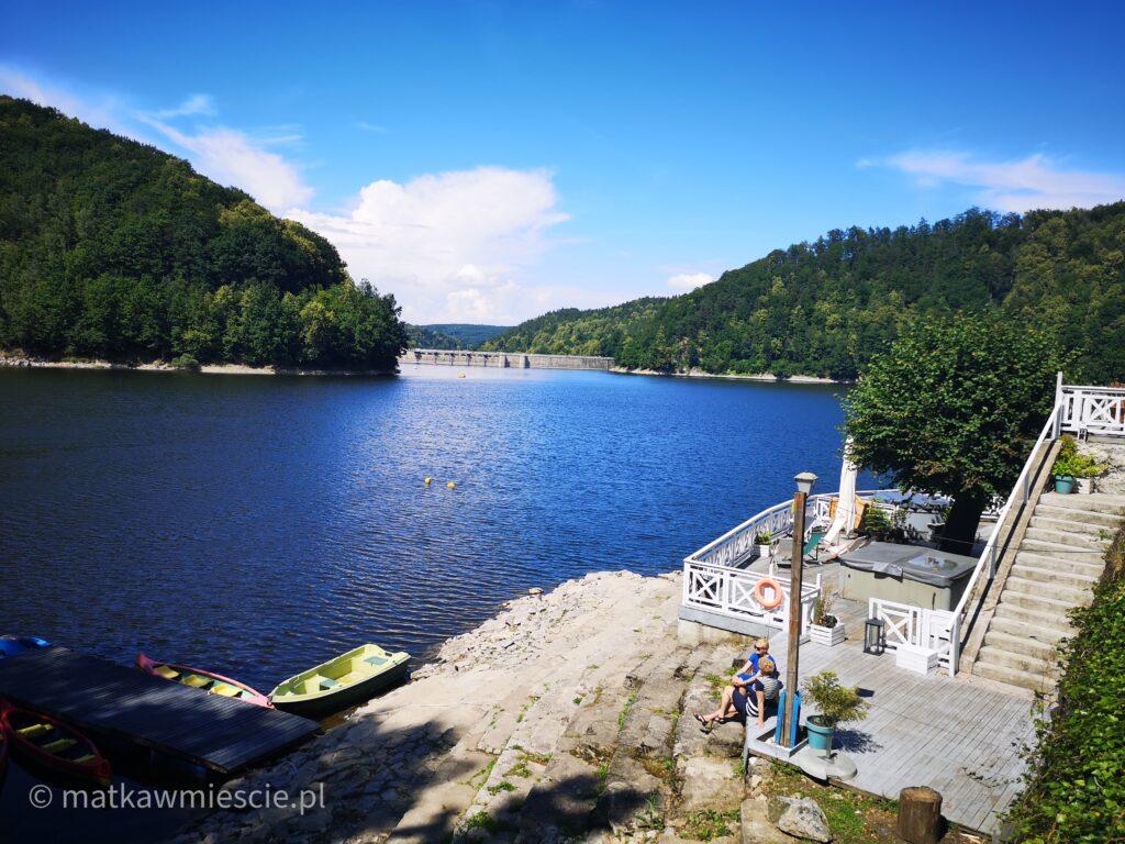 jezioro-bystrzyckie-zagorze-slaskie